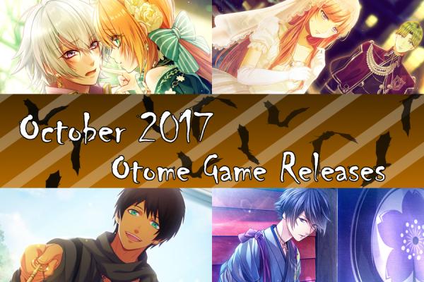 october 2017 a